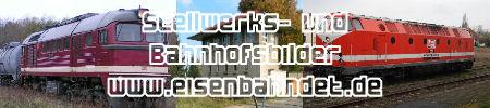 http://www.eisenbahndet.de/Bahnwerbung/eisenbahndet_banner3.JPG
