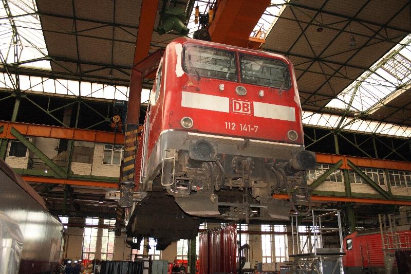 http://www.eisenbahndet.de/DSO/AwDessau112141-120909.jpg