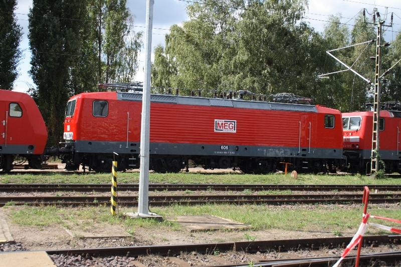 http://www.eisenbahndet.de/DSO/AwDessauMEG606-120909.jpg